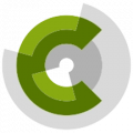 Clement-Group-icon-small